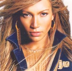J.Lo Cover