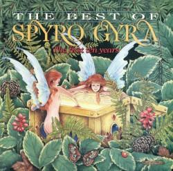 Spyro Gyra - Old San Juan