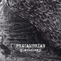 Precambrian - Firn