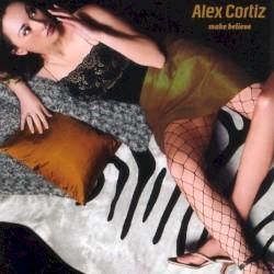 Alex Cortiz - On The Move