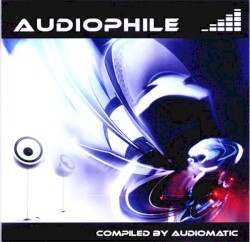 Audiomatic - Allowed Frequencies