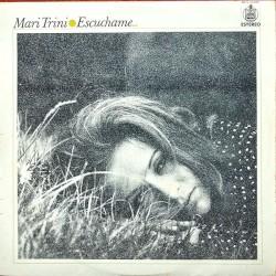 Mari Trini - Opening / Yo Confieso