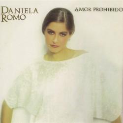 Daniela Romo - Enamorada de ti