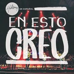 Hillsong En Español - Vasijas Rotas (Sublime Gracia)