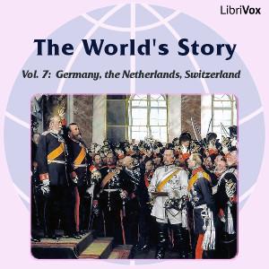 worlds_story_v7_germany_netherlands_switzerland_1908.jpg