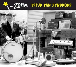 J-Zone - Hog Slop feat. Celph Titled