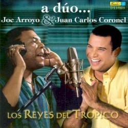 Joe Arroyo - Suave Bruta
