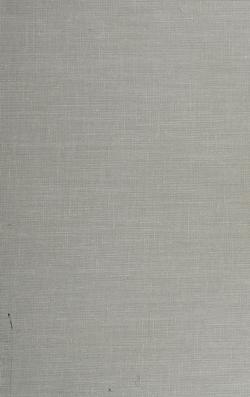 Cover of: Arthur Irwin | David Clark MacKenzie