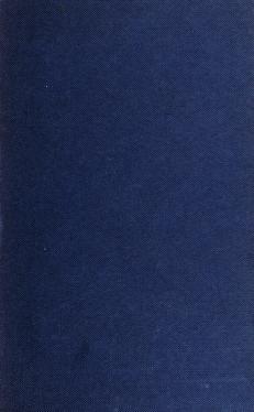 Cover of: Britain in tomorrow's world | Grant Hugo