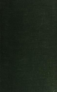 Cover of: Economic destiny | Hawtrey, R. G.