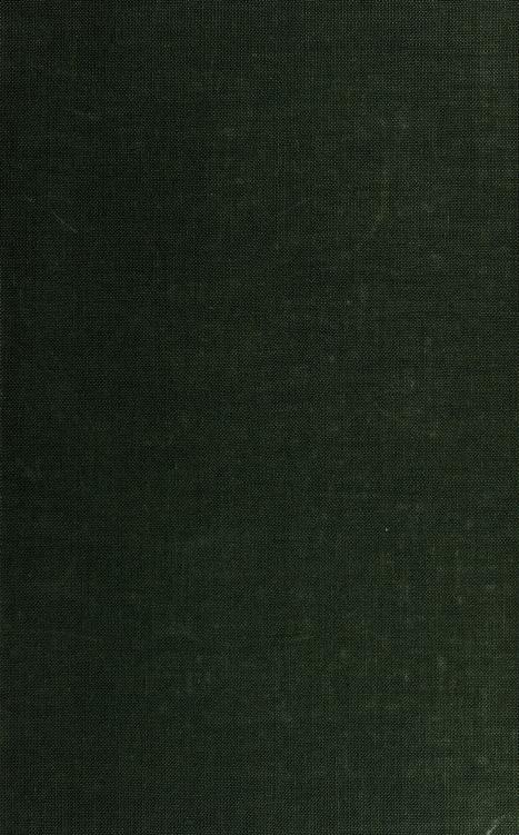 Economic destiny by Hawtrey, R. G.