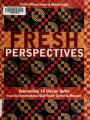 Cover of: Fresh perspectives