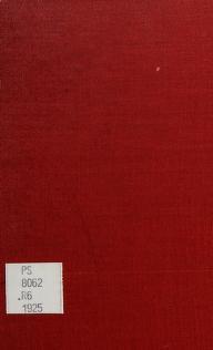Cover of: Manuel d'histoire de la littérature canadienne-française | Roy, Camille