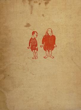 Cover of: Outside Britain | K. C. Gandar Dower