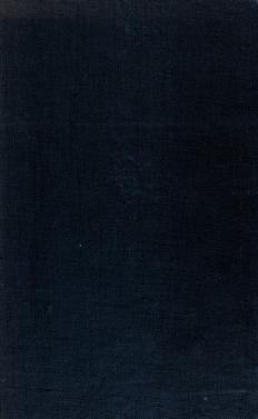 Cover of: Otto Ludwig's Zwischen Himmel und Erde | William J. Lillyman