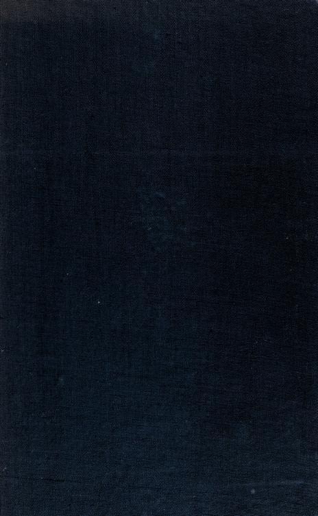 Otto Ludwig's Zwischen Himmel und Erde by William J. Lillyman