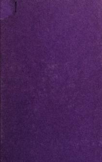 Cover of: Some late Victorian attitudes | David Daiches