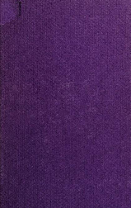 Some late Victorian attitudes by David Daiches