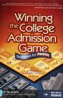 Cover of: Winning the college admission game